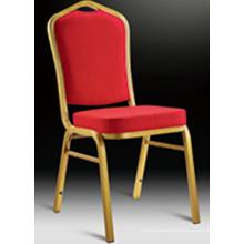 Cadeira do hotel cadeira de jantar para móveis com alta qualidade