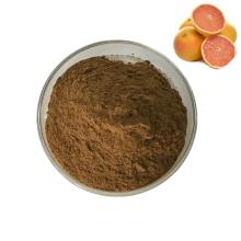 Wholesale Best Price Grapefruit Extract Grapefruit Juice Concentrate Powder
