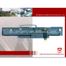 lift door parts elevartor door operator Mitsubishi Selcom with sill