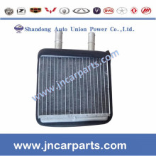 Heater Tank for Geely CK Parts