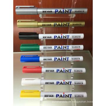 Ölfarbe Marker mit 1,2 mm Spitze