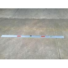 1500mm 2000mm 3000mm Aluminum Screed Level