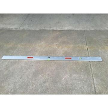 3000mm Aluminium Screeding Straight Edge