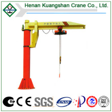 Portal Crane, Jib Crane, Column Crane