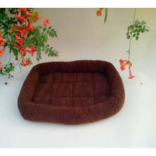 2016 Winter Pet Bed