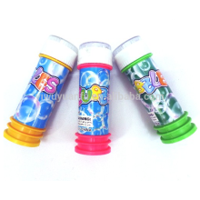 High Quality Kids Bubble Pot Toys