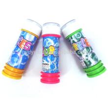Brinquedos de bolinha de crianças de alta qualidade