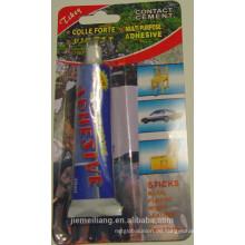 JML Mehrzweck-Kleberkleber / bestes Superleim mit hochwertiger Qualität