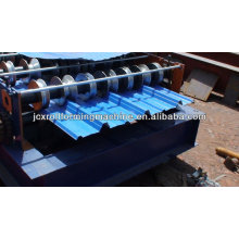 Best Join 470--hedden roll forming machinery