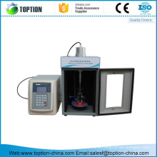 Ultrasonic homogeneizer sonicator price