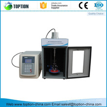 Ultrasonic homogenizer sonicator price