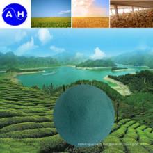 Cu Amino Acid Chelate Minerals Pure Organic Amino Acid Chelate