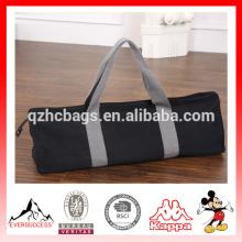 Nuevo Trend Yoga Mat Carrier Pilates Mat Bag Yoga Backpack