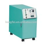 Medical High Pressure Oxygen Concentrator LF-H-10B(Oxygen Generator)