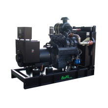 Bf-D412-60 Baifa 412 kVA Deutz Series Open Type Diesel Generator