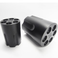 CNC Machined Steel Part for Equipment Accessories