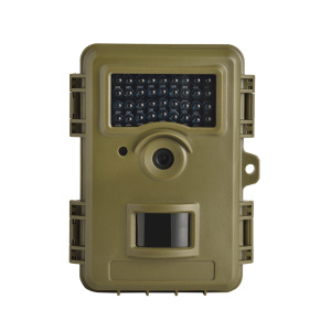 HD Scouting Camera for Hunting Wildlife