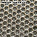 Múltiplos 3 camadas de discos de laminados de malha de arame sinterizado