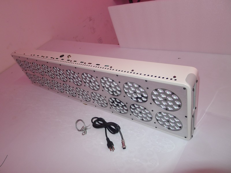 Led Grow Light 1