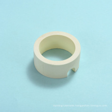 High precision alumina ceramics o ring