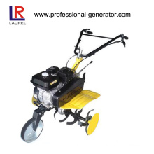 Oven Special Type Manual Mini Rotary Tiller 7HP