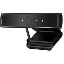 1080P HD USB-Webcam-Video-Webcam