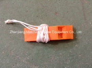 Marine Life Jacket Whistle, Emergency Whistle