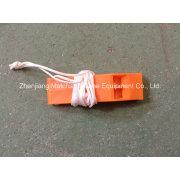 Marine Life Jacket Whistle, Emergency Whistle