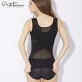 Camisole sans couture pour femmes Shapewear Tank Top Corset