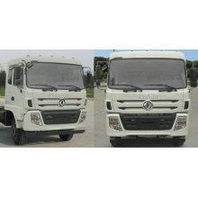 16Ton Dongfeng Water Sprinkler Tank Truck Euro 4