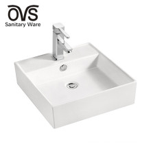 wholesale hand wash bowl
