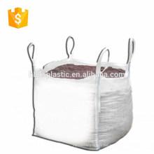 sac en bandoulière en vrac ciment 1 mt grand sac