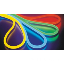 LED Soft Neon Light Big-2Wire, String Light