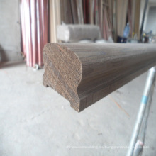soporte de barandilla de escalera flexible