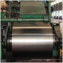 Cold Rolled Technique Non-Secondary Steel Material Black Annealed CR Steel Coil