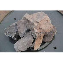 Chlorure de calcium 295 L / kg