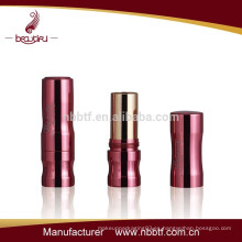 Ampliamente utilizado Cute Lipstick Case