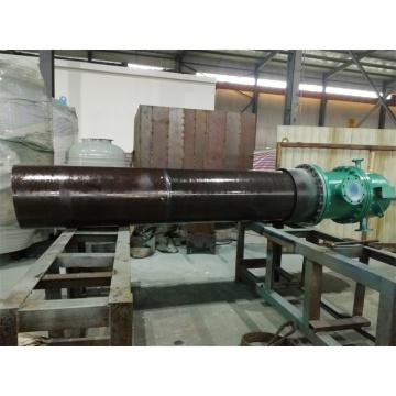 Asme Standard Oil Heating Equipment