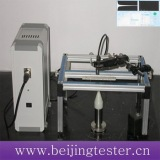 GTC-2 Solid Material Elasticity Tester
