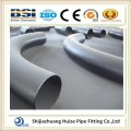 Stainless Steel Bend SS316