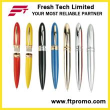 Soem-Firmengeschenk-Feder-Art-USB-Blitz-Antrieb (D492)