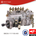 Yuchai engine injection fuel pump B9E00-1111100-493