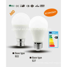 A60 LED Bulb (Economic type)