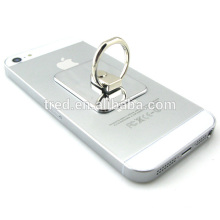 gadget 2014 plastic cell phone stand for smartphone samsung