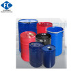 The Fine Quality 100% Nature Antarctic Krill Oil Powder