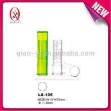 LS-105 billiger Lippenstift-Etuis