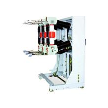 ZN23-40.5/1600-25 Type Vacuum Circuit Breaker