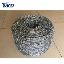 barbed wire farm fencing wholesale, barbed wire fencing for sale
