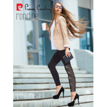 PIERRE CARDIN RONDINE WOMEN LEGGINGS