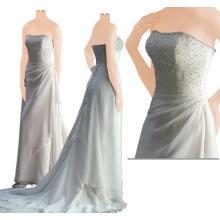 Evening Dress (B009A)